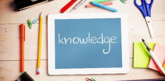 Mla Format Knowledge Quiz