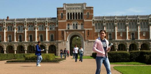 What University Is Ideal For You?
