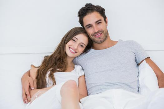 Relationship quizzes for couples to take together