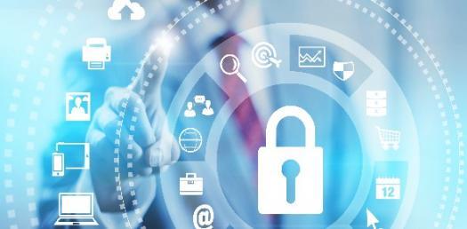 3d053 Cyber Surety Journeyman Volume 1. Information Protection internal Control