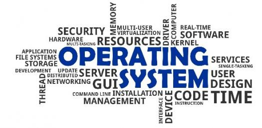 Operating Systems - Set 2