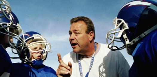 Comparative Worldviews Coach Training