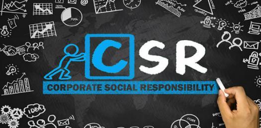 CSR Quiz - Wirtschaftssprache II