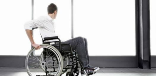 Introduction To The Americans With Disabilities Act (ADA) Assessment