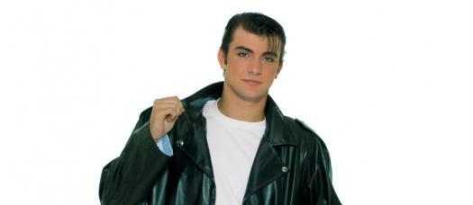 Are You A Nerd,Bully,Popular(Includes Jocks And Greasers),Or A Greaser
