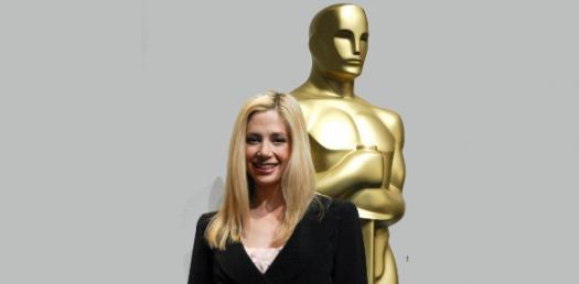 Academy Awards History Quiz