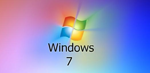 Windows 7 Operating System - ProProfs Quiz