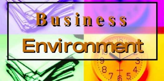 Legal Environment Of Business Exam 1