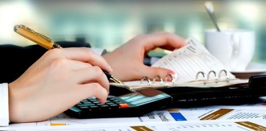 Business IQ - Test Your Finance, Vocabulary, Investing Knoweldge