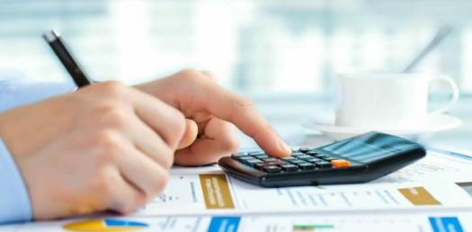 Practice Test: IB Business And Management Unit 3.1: Sources Of Finance