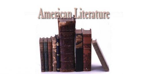US Literature Quiz