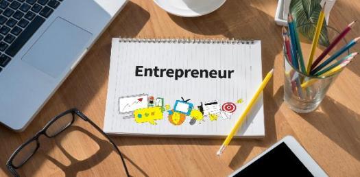 Entrepreneur / Leadership Quiz