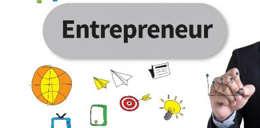 What Type Of Entrepreneur Are You? Take The Quiz!