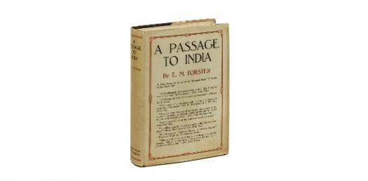 How Well Do You Know A Passage To India Novel?