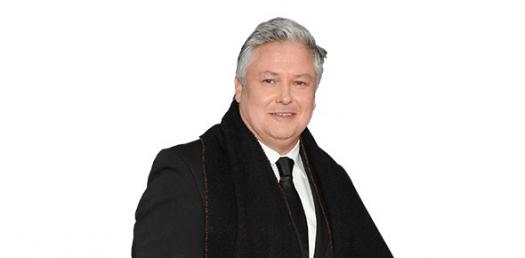 How Well Do You Know Conleth Hill?