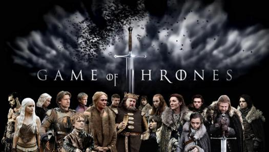Which Game Of Thrones Character Are You? Take This Quiz