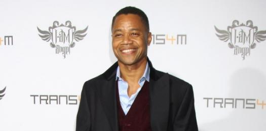 How Well Do You Know Cuba Gooding Jr?