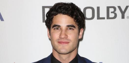 What Do You Know About Darren Criss?
