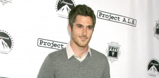 Quiz: Test Your Knowledge About Dave Annable?