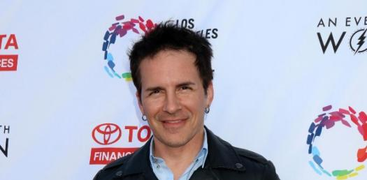 How Acquainted Are You With Hal Sparks?