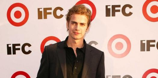 Know Your Stuff On Actor, Hayden Christensen?