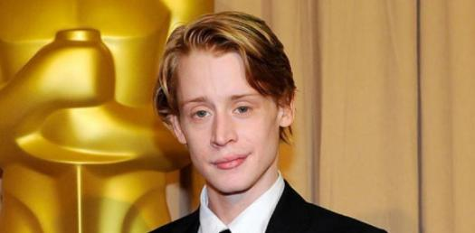 How Well Do You Know Macaulay Culkin?
