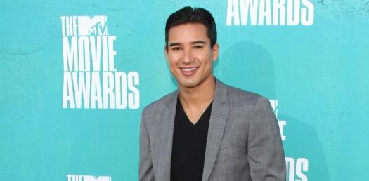 How Well Do You Know Mario Lopez?