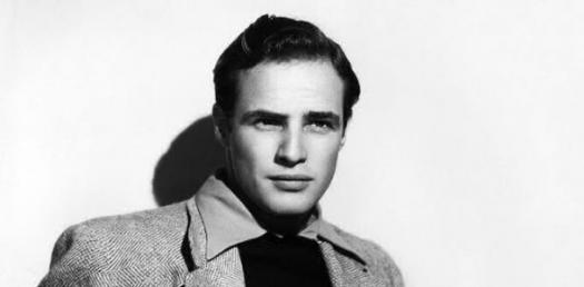 Are You A Wizz On Marlon Brando?
