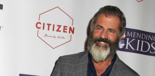 How Well Do You Know Mel Gibson?