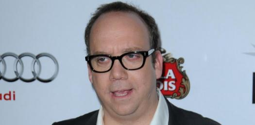 How Well Do You Know Paul Giamatti?