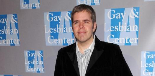 How Deep Is Your Knowledge On Perez Hilton?