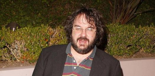 How Well Do You Know Peter Jackson?