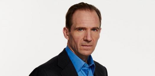 How Well Do You Know Ralph Fiennes?