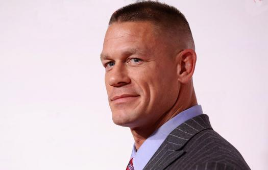 Do You Know About John Cena?