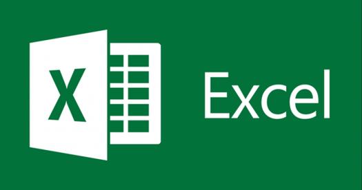 CMP 540 Excel Trivia Questions Quiz