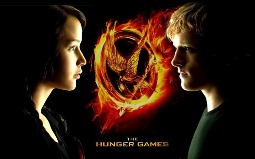 How Long Would You Survive The Hunger Games?