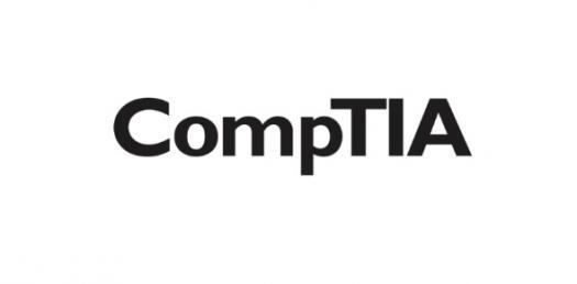 CompTIA Test