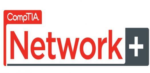 CompTIA Network+ Practice Quiz