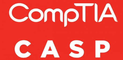 Can You Pass This CompTIA CASP Certification Test? Trivia Quiz