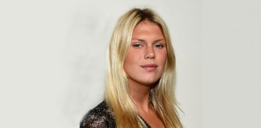 How Much Do You Know About Alexandra Richards?