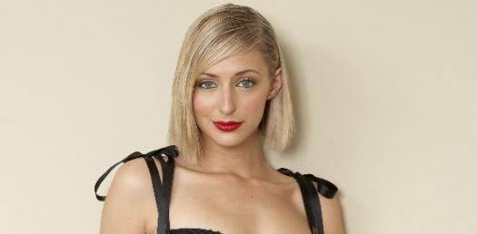 Is Ali Bastian Your Favorite?
