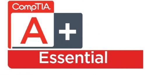 A+ Essentials Exam