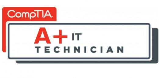 A+it_technichian