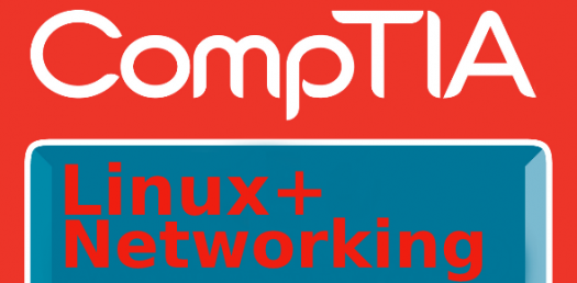 Linux+ Networking Chapter 6
