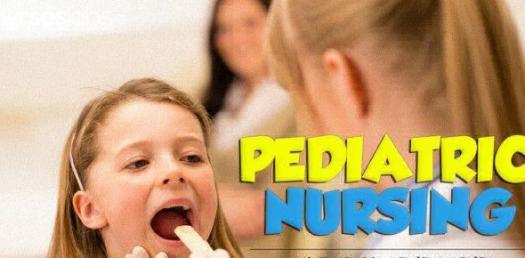NCLEX Sample Questions For Pediatric Nursing 1- (Practice Mode) Www.Rnpedia.Com