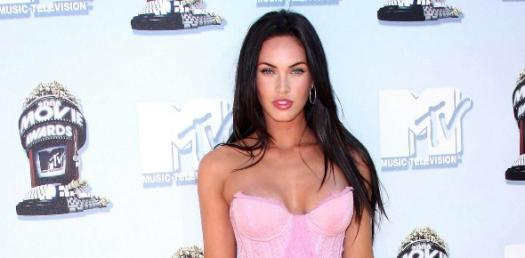Do You Know Megan Fox