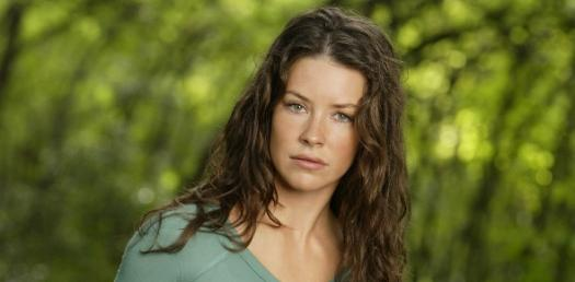 How Well Do You Know Evangeline Lilly?