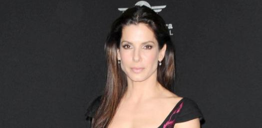 Are You Perfect Boy For Sandra Bullock?