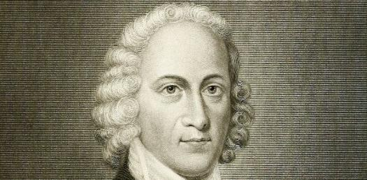 How Well Do You Know Jonathan Edwards ProProfs Quiz