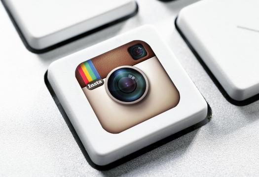 What Type Of Instagram User Are You?
